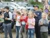 Zawody wędkarskie z okazji Dnia Dziecka 2011