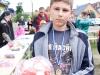 Zawody wędkarskie z okazji Dnia Dziecka 2012