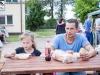 """Zawody wędkarskie """"Dzień Dziecka 2014"""""""
