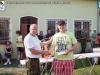 """Zawody wędkarskie """"O Puchar Mistrza TSW 2012"""""""