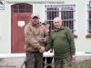 """Zawody wędkarskie """"O Puchar Zarządu TSW 2013"""""""