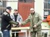 """Zawody wędkarskie """"Otwarcie Sezonu 2011"""""""
