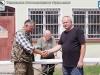 """""""Otwarte Zawody Wędkarskie dla mieszkańców powiatu międzyrzeckiego 2013"""""""