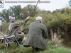 """Zawody wędkarskie """"Zakończenie Sezonu 2012"""""""