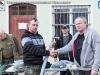 """Zawody wędkarskie """"Zakończenie sezonu 2013"""""""